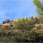 Village en Provence (5)