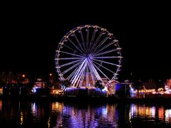 Village fair - 3 - Alkmaar - NL