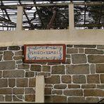 Villaggio rustico ...Zona dei villaggii di granito.