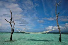 Vilu Reef
