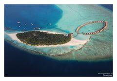 Vilu Reef - Part 5