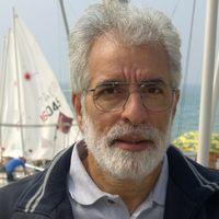 Vincenzo Naddeo