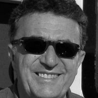 Vincenzo Rizzo