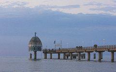 Vineta-Brücke