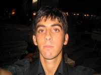 Vinicius Couto