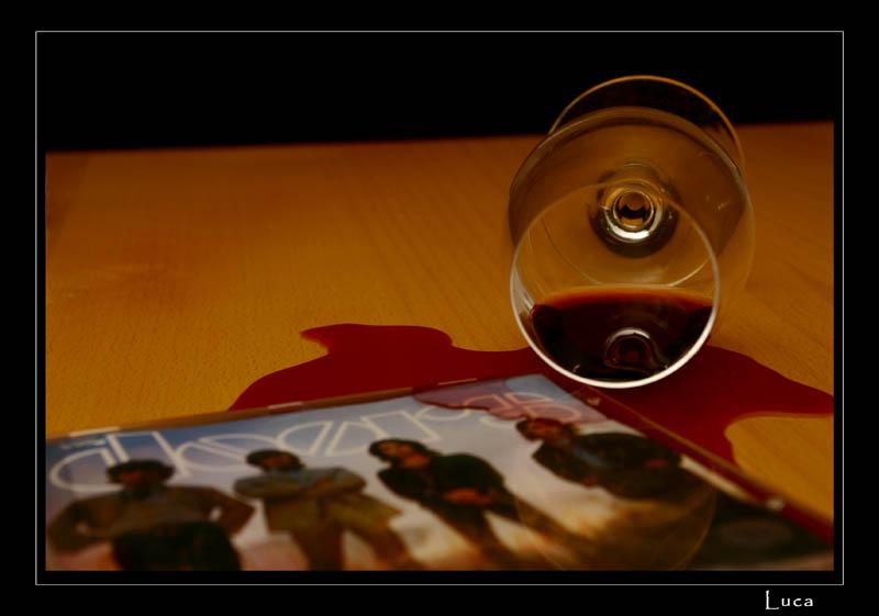 Vino&Musica