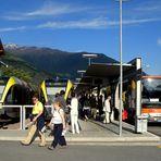 Vinschgerbahn (Italien)...01