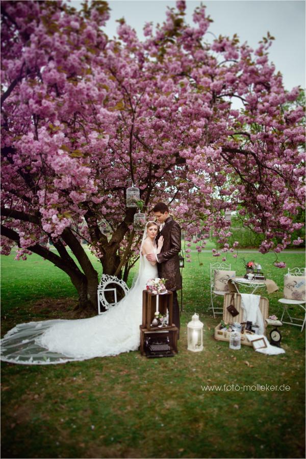 Vintage Hochzeit Foto Bild Hochzeit Hochzeitsfotograf