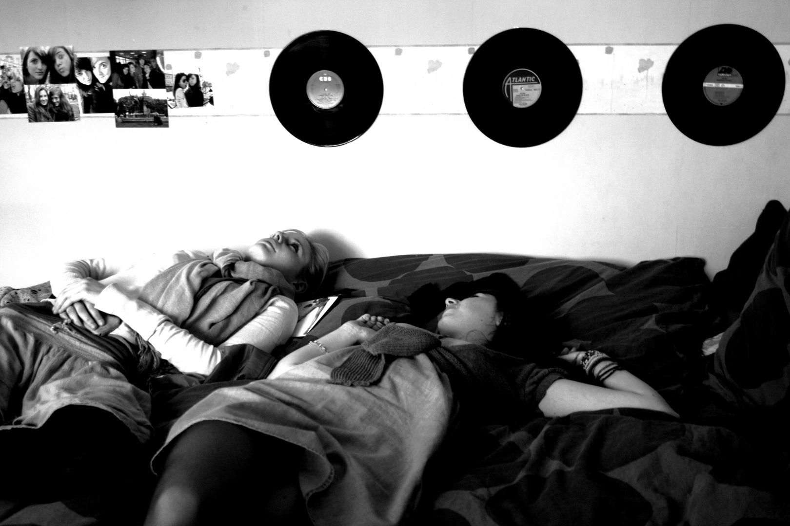 Vinyls & co