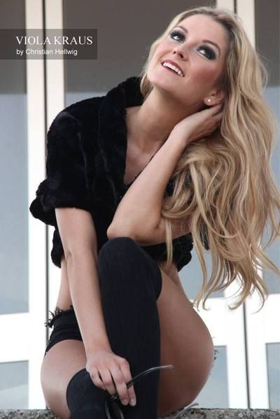 Julia bachelor in paradise dating site 5