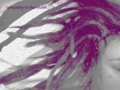 violet- nachmacher ;)