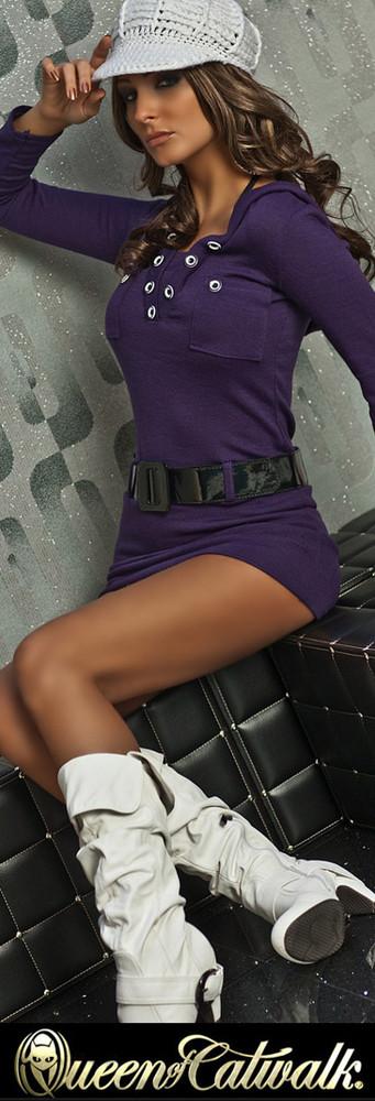 violet-qoc