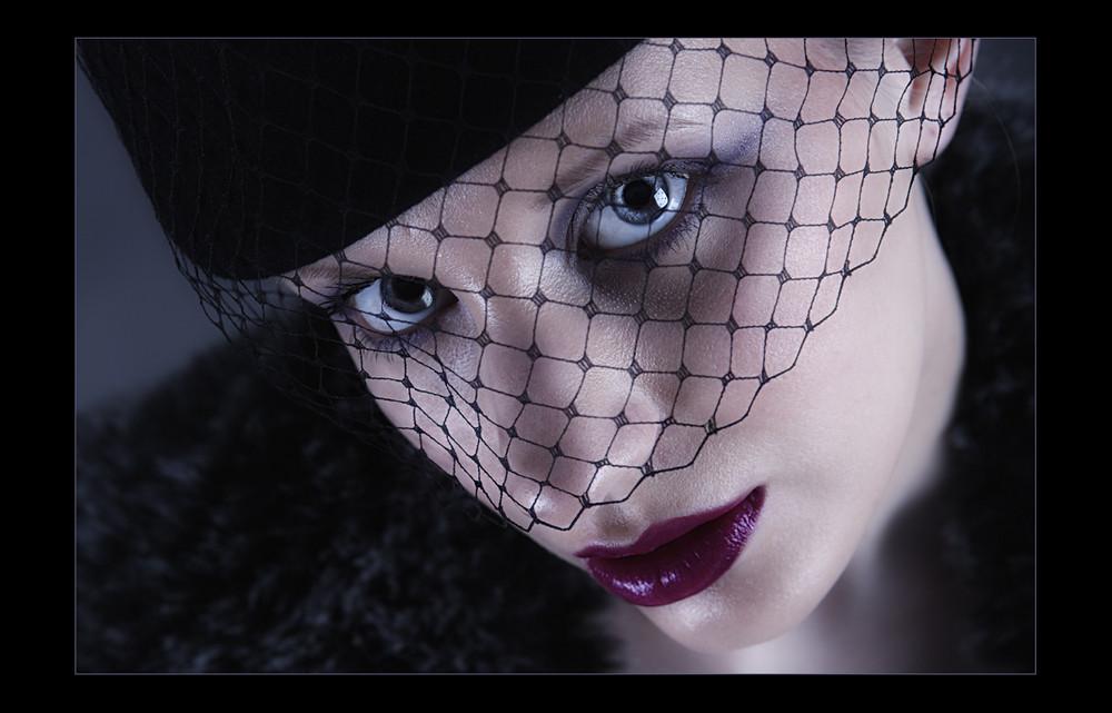 ~Violett~
