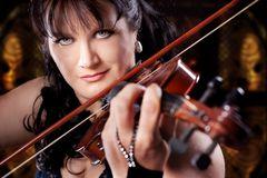 Violinbow