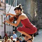 Violine street Horb CaPP-21-1704-col +9fotos +News