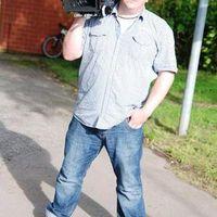 VIP Fotograf