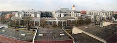 Virchow-Klinikum