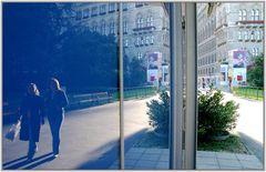 virtuelles Wien #01