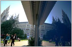 virtuelles Wien #02