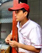 Visages de Chine (suite)
