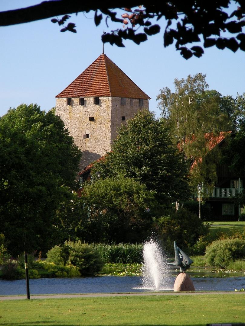Visby 2