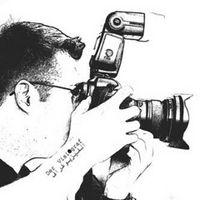 Visiograf