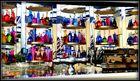 Vision  de toutes les couleurs - APRES - l'apéro !!!