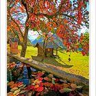 Visioni Dolomitiche