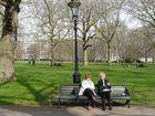 Visit London 5