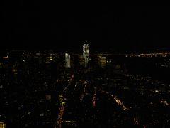 Vista dall'Empire State Building_1