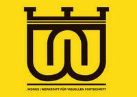visual-works.o