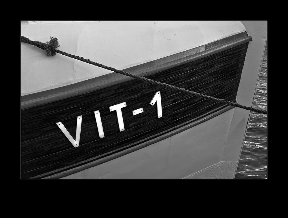 VIT-1
