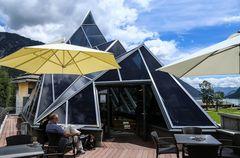Vitalberg Café