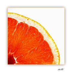 Vitamine für euch...