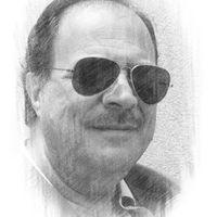 Vito Riggi