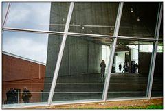 Vitra Campus 03