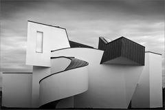Modern & Abstrakt