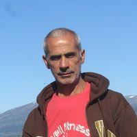 Vittorio Cannas