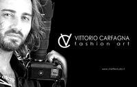 Vittorio Carfagna Photographer