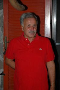 Vittorio Carotenuto