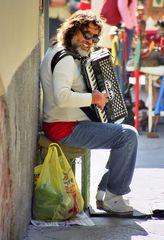 Viva la musica !!