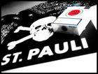 Viva lá St. Pauli.