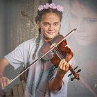 """""""Vivaldi und seine Töchter"""" ... von Peter Schneider"""