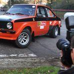 Vive Le (Rallye) Sport!!!