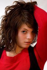 Vivian 6