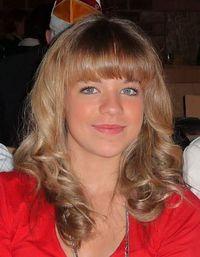 Vivian K.