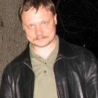 Vladimir Semenov