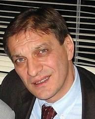Vlado Marinkovic
