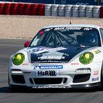 VLN, 11.06.11, Porsche, Nr.:98