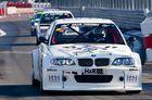 VLN, 2011 Archiv, BMW Nr.: 210